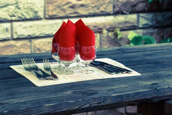 restaurant-783100_1280